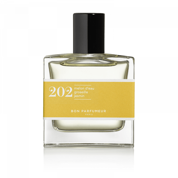Bon Parfumeur Jasmine and Watermelon Perfume