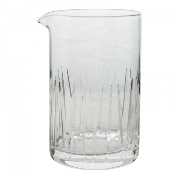 Schott Zwiesel Basic Bar Motion Mix Jug
