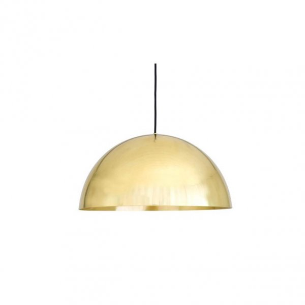 Maua Pendant Light 40cm