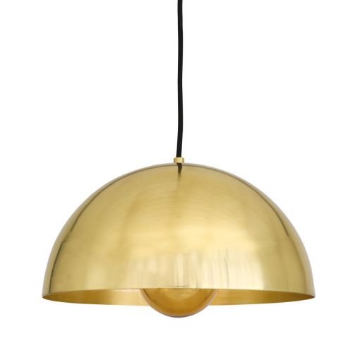Maua Pendant Light 30cm