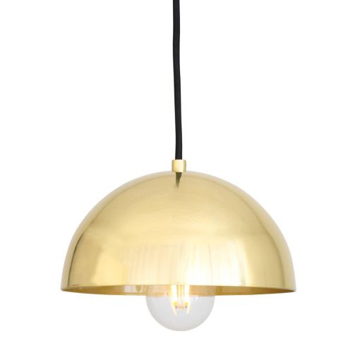Maua Pendant Light 20cm