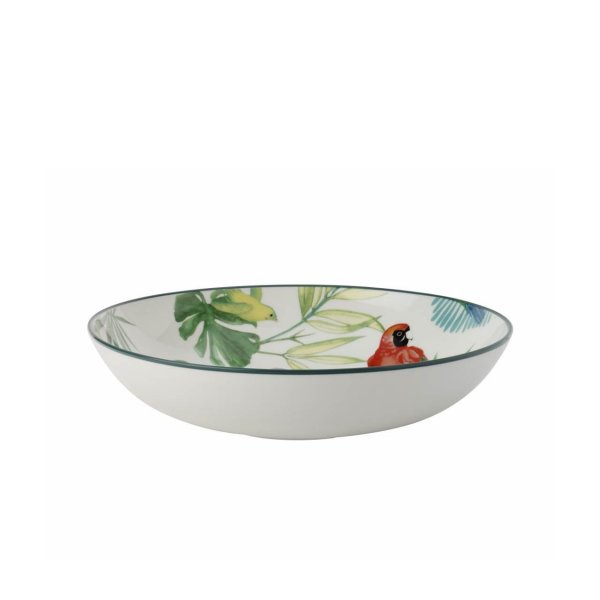 Tropical Nights Large Cup, Set 1