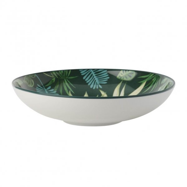 Tropical Nights Low Cup, Set of 4