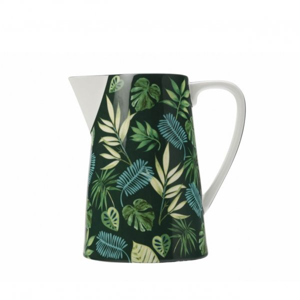 Tropical Nights Pitcher 3.5L, Set 1