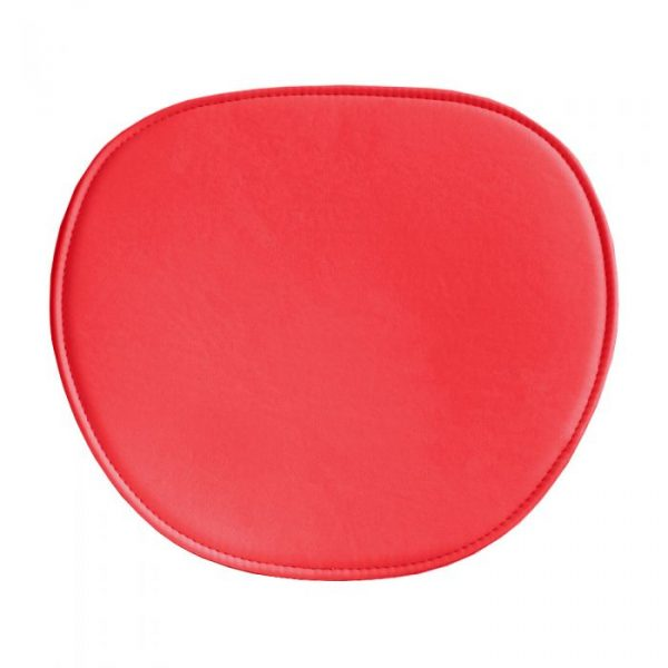 Charles Ray Eames Style Seat Pad