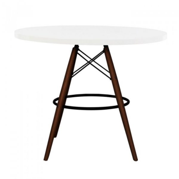 Private: DSB Style Round Table