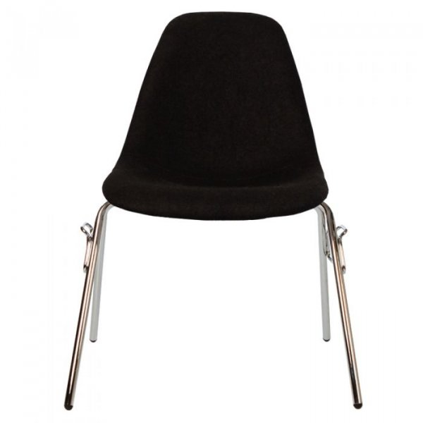 DSS Side Chair in Fabric