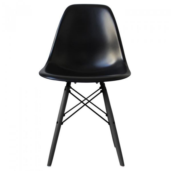 DSW Side Chair Limited Edition