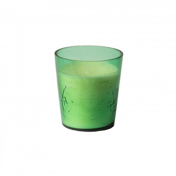 Petersham Nurseries Giardino Candle