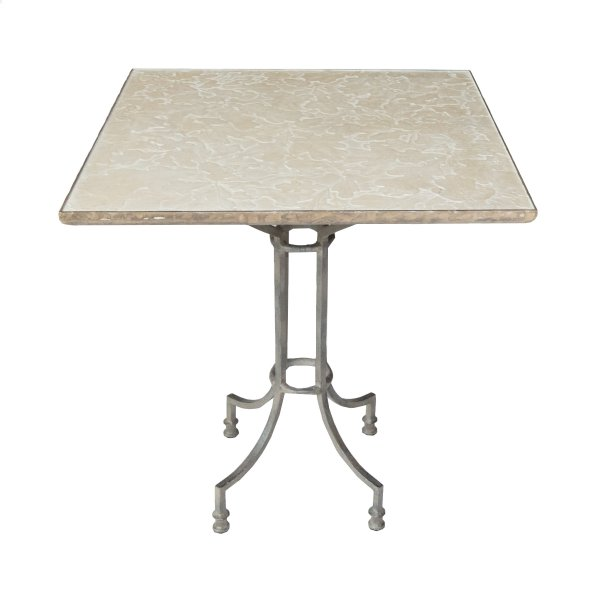 Square Dining Table with Leaves Designs