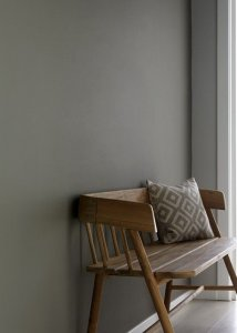 Grey living room ideas for a winter refresh