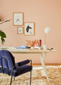 Back to school: ideas for your home office