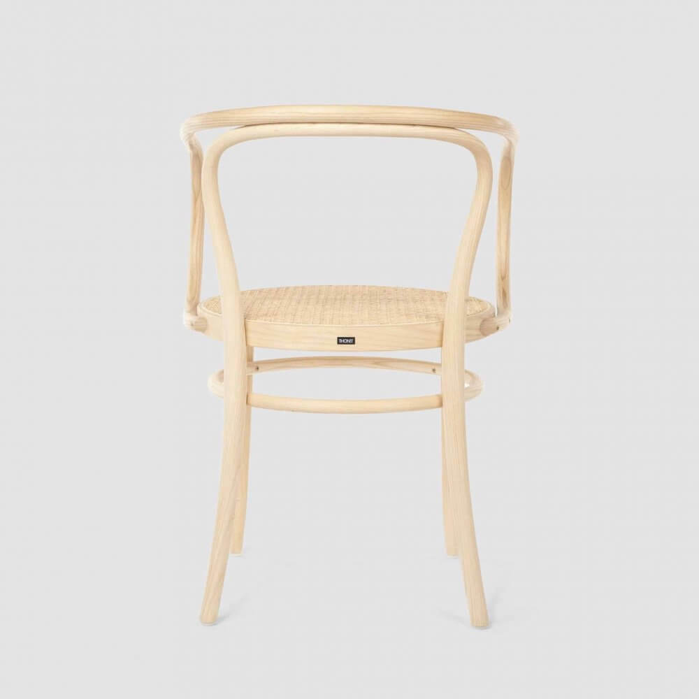 Bentwood Chair 209