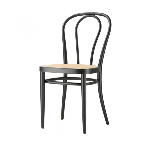 Private: Bentwood Bistro Chair 218