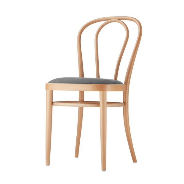Bentwood Bistro Chair 218 P