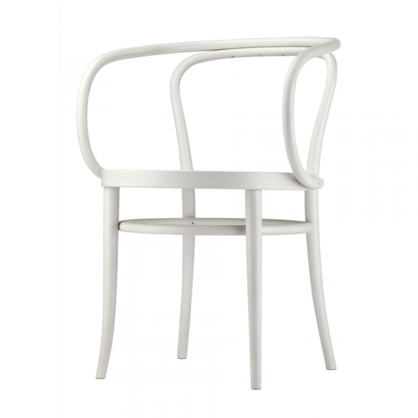 Bentwood Chair 209 M