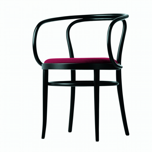 Bentwood Chair 209 P