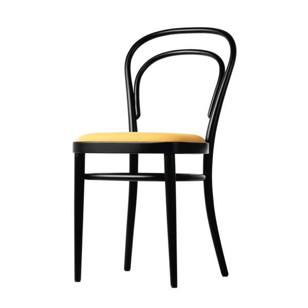 Bentwood Coffee House Chair 214P