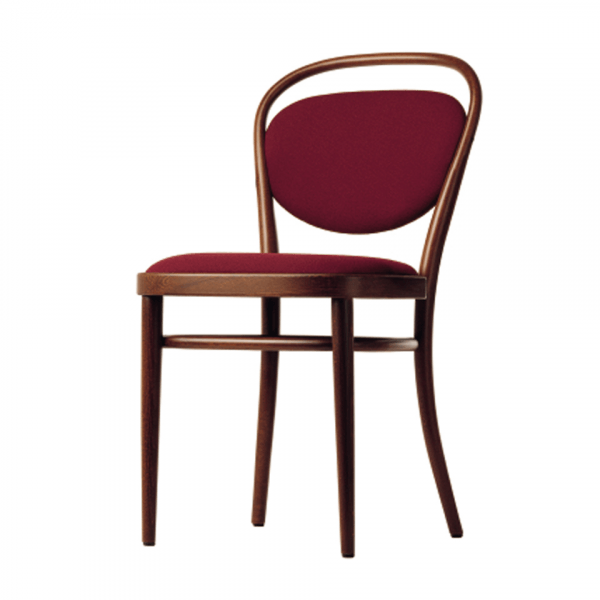Bentwood Coffee House Chair 215P
