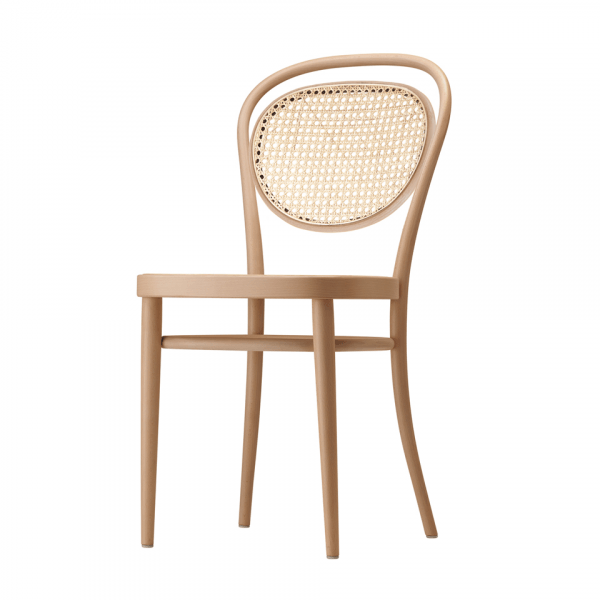 Bentwood Coffee House Chair 215R