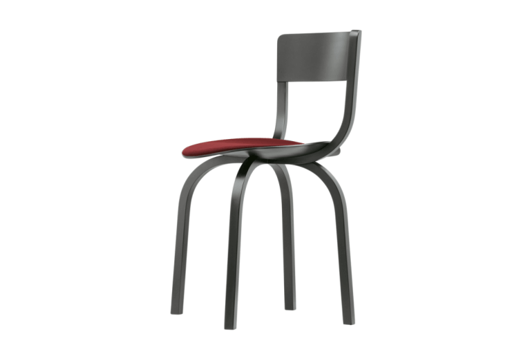 Wooden Chair 404 SP