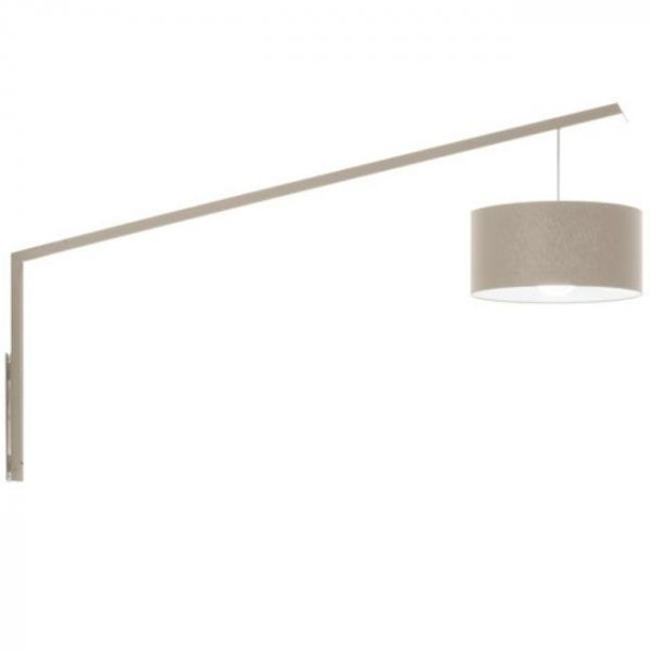 Angelica Large Wall Lamp