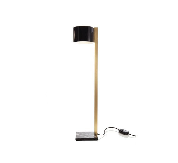 Beta Floor Lamp