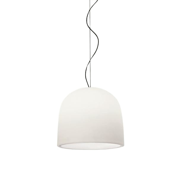 Campanone Pendant Light
