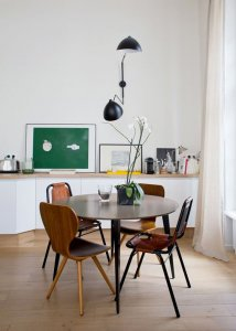 How to: give your home a simple makeover for the New Year