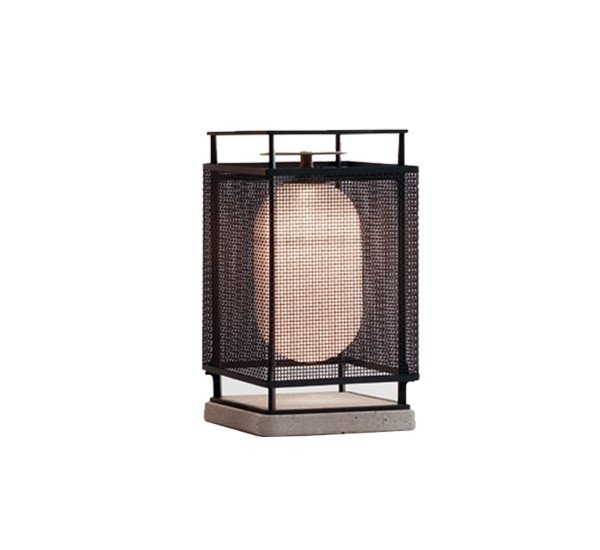 Small Denglong Floor Lamp