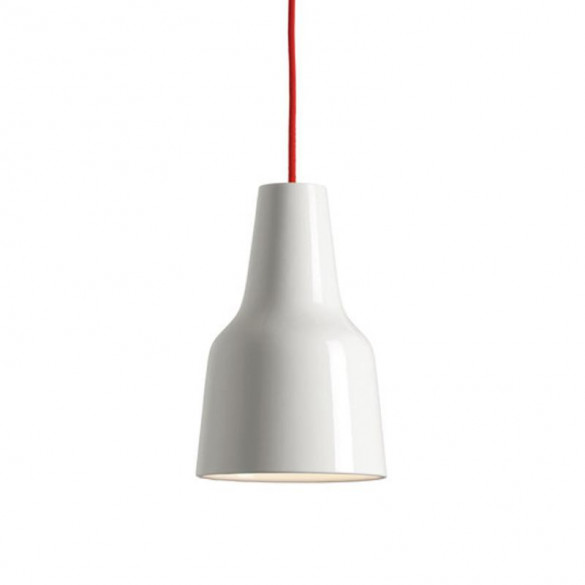 Eva Mini Pendant Lamp
