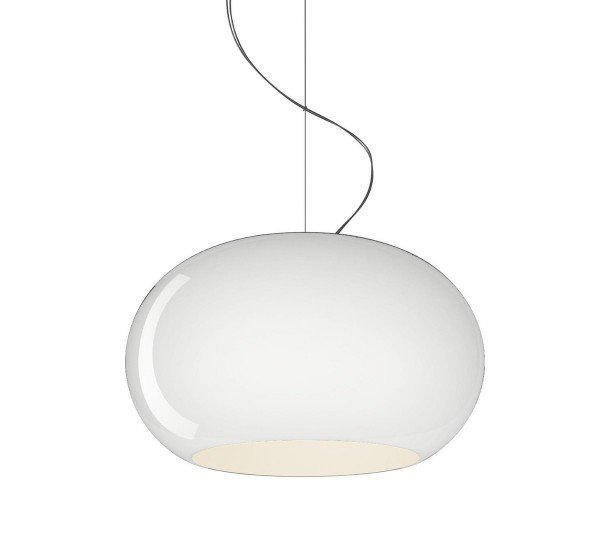 Foscarini Buds 2 Suspension Lamp