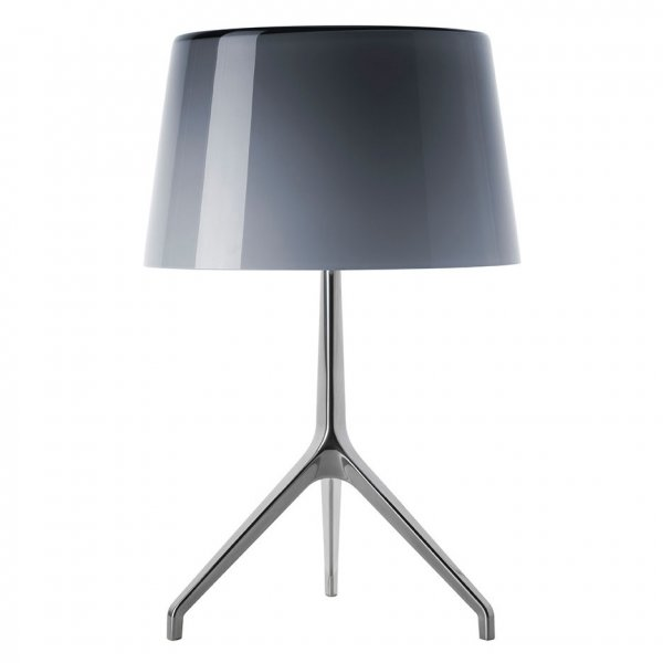 Foscarini Lumiere Large Table Lamp