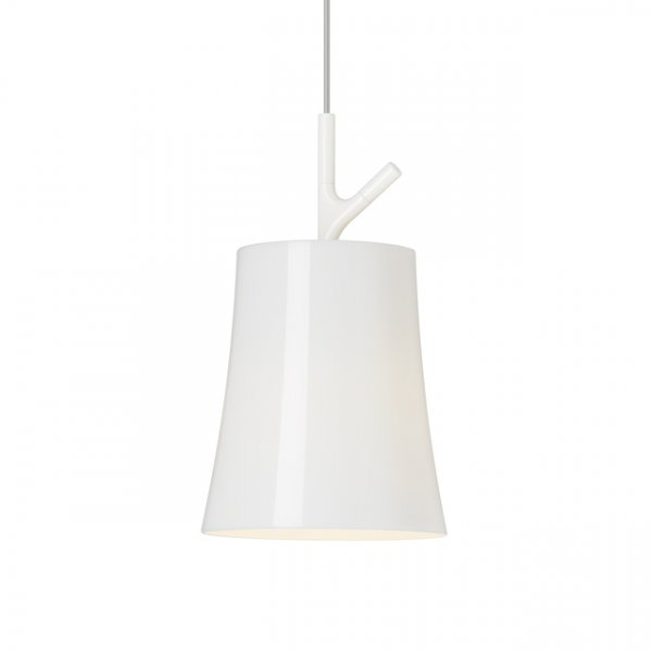 Foscarini Birdie Suspension Lamp