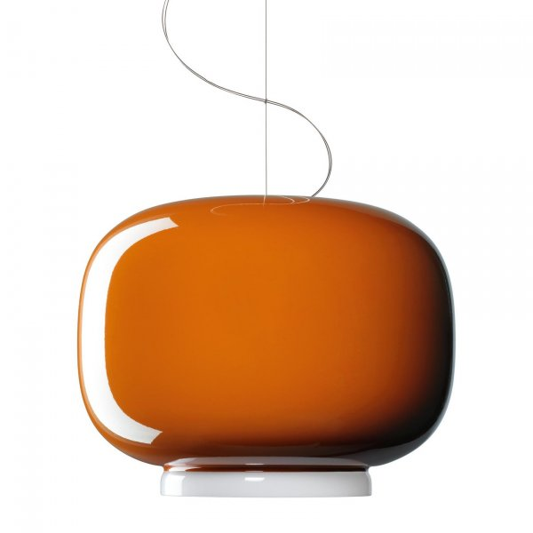 Foscarini Chouchin 1 Suspension Lamp
