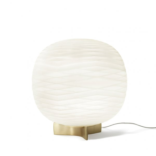 Foscarini Gem Table Lamp