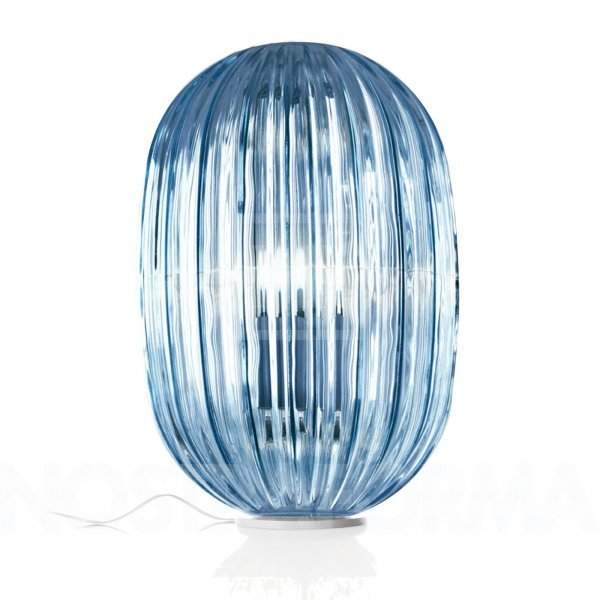 Foscarini Plass Media Table Lamp