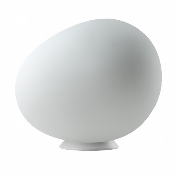 Foscarini Poly Gregg Table Lamp