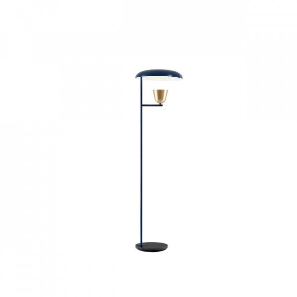 Lightolight Floor Lamp