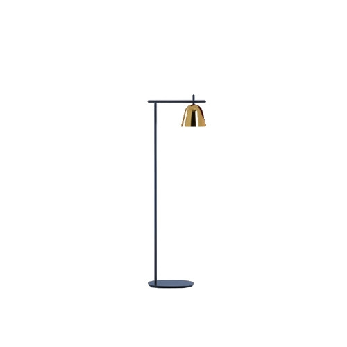 Lightoread Floor Lamp