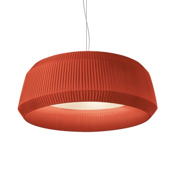 Loto Medium Pendant Lamp