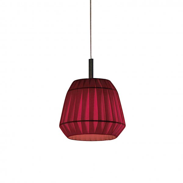 Loto Mini Pendant Lamp