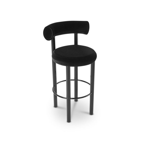 Fat Stool Cassia 09