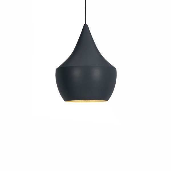 Beat Fat Pendant Light