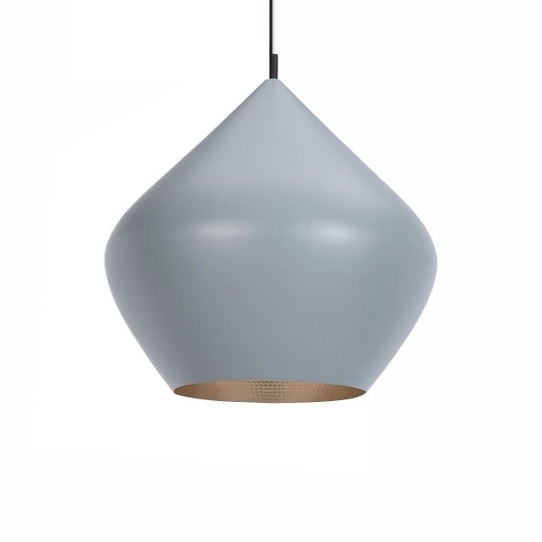 Beat Stout Pendant Lamp