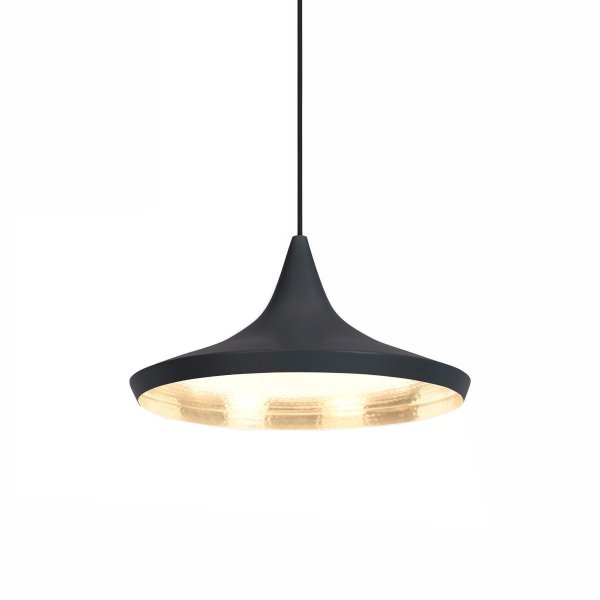 Beat Wide Pendant Lamp