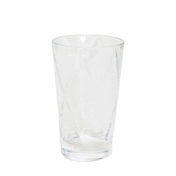Concerto Long Drink Cocktail Glass