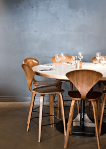 Make Yourself at Home: Review of the Story Hotel, Stockholm