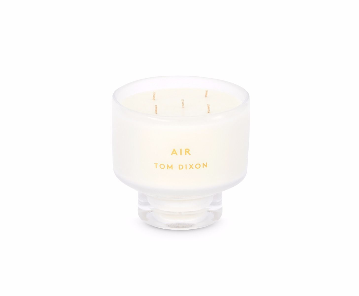 Elements Air Candle Large