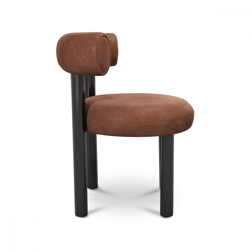Fat Dining Chair Dunes